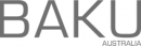 Baku logo