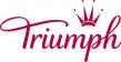 Triumph Logo 2015