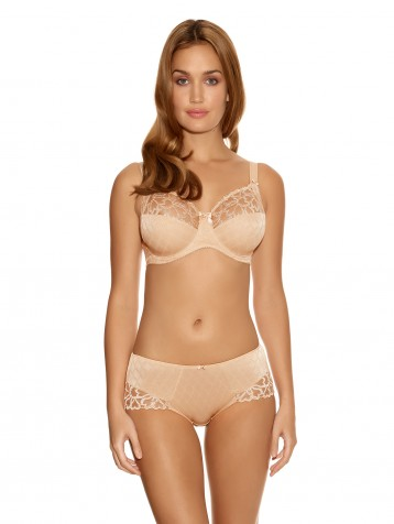 Fantasie jaqueline Aw 15 indent body shot