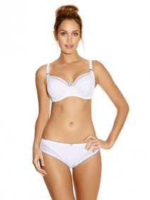 LOIS-WHITE-UNDERWIRED-BRA-WITH-SIDE-SUPPORT-2972-BRIEF-2975-F