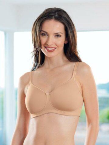 anita-tonya-mastectomy-bra-skin