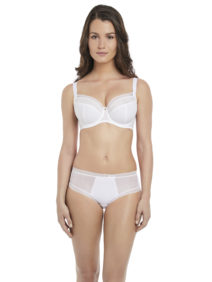 FANTASIE-LINGERIE-FUSION-WHITE-UW-AVERAGE-COVERAGE-BRA-FL3090-BRIEF-FL3095-F-TRADE-3000-SS18