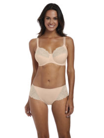FL-MEMOIR-NATURAL-BEIGE-UW-FULL-CUP-BRA-WITH-SIDE-SUPPORT-FL3021-SHORT-FL3026-F-TRADE-3000-SS19
